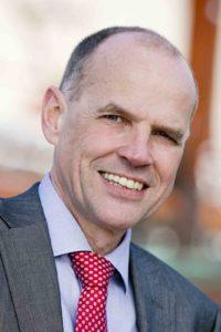 Klaas Dijkstra - Btw adviseur - VAT consultant