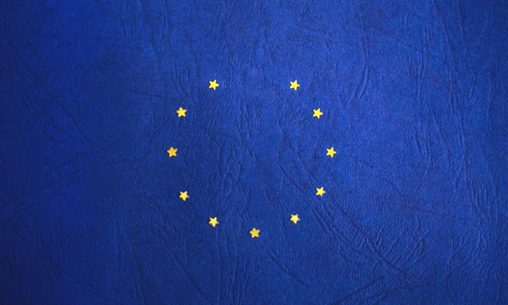 Btw status Brexit jachten